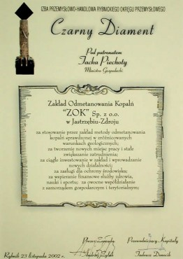 ZOK_czarny_diament_2002.jpg