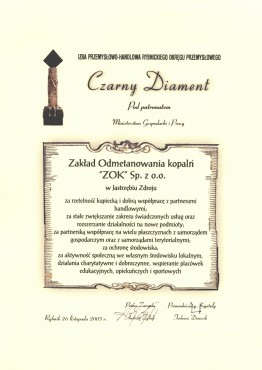 ZOK_czarny_diament_2005.jpg