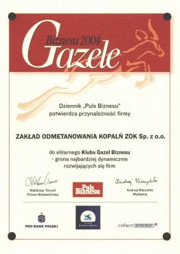 ZOK_GAZELA_2004.jpg
