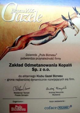 ZOK_GAZELA_2005.jpg