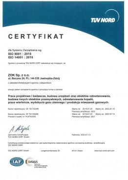 1_extracted_aktualne-certyfika.jpg