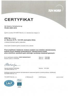 2_extracted_aktualne-certyfika.jpg