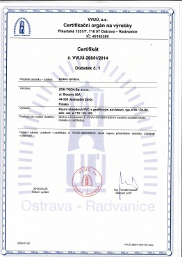 ZOK-TECH_Certyfikat_Dla_ZUM_1.jpg