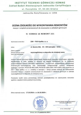 ZOK-TECH_Certyfikat_Komag-221-1.JPG