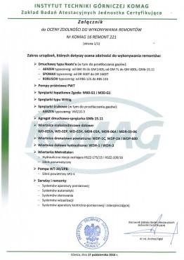 ZOK-TECH_Certyfikat_Komag-221.JPG