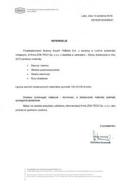 ZOK-TECH-Referencje_1.JPG