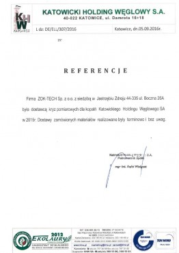 ZOK-TECH-Referencje_3.JPG