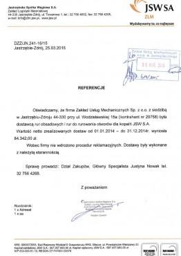 ZOK-TECH-Referencje_10.JPG