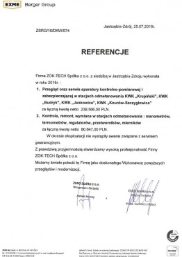 ZOK-TECH-Referencje_78JPG.JPG